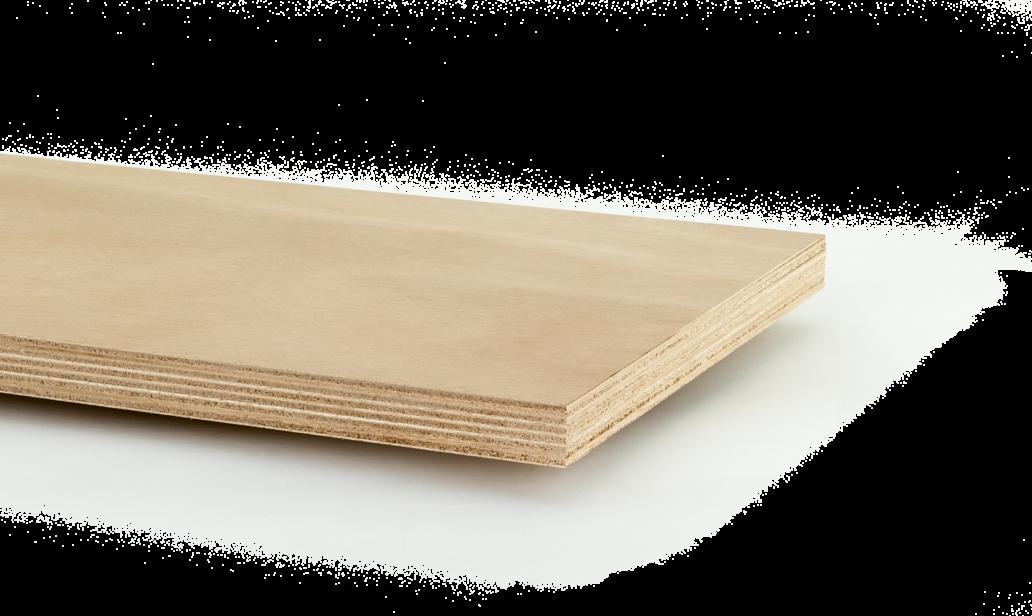 Marine Plywood Xiloflam   Nord Compensati Spa